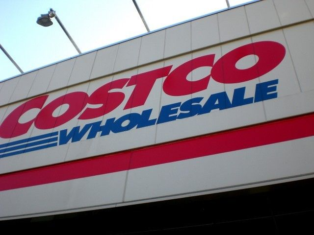 costco hayes opening hours address phone. Black Bedroom Furniture Sets. Home Design Ideas