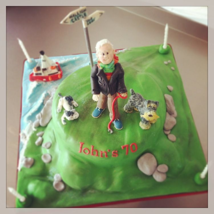 Cake Decorating Class London Adams Cakes - opening hours ...