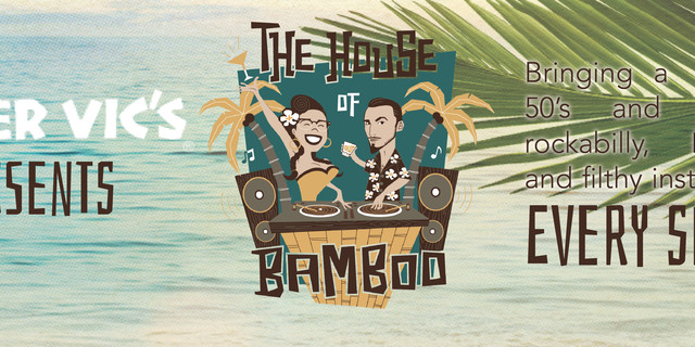 The_house_of_bamboo-spotdescription
