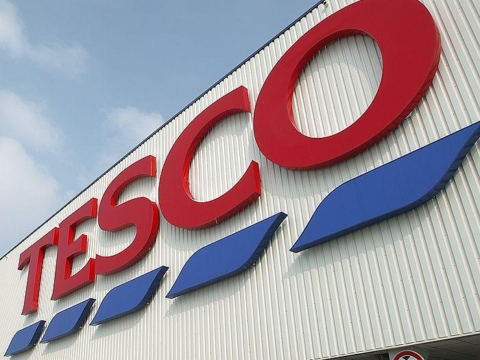 Tesco swindon extra opening hours address phone