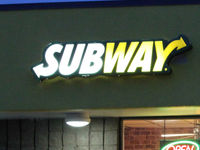 Subway_restaurant_pittsfield_township_michigan-spotlisting