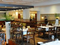 Podium_restaurant_and_bar-spotlisting