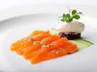 British_and_european___modern_cuisine-spotlisting
