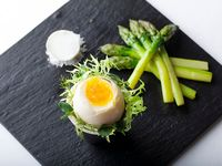 British_and_european_modern___cuisine-spotlisting