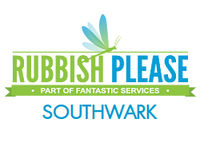 Rubbish-removals-southwark-spotlisting