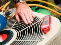 Air_conditioning_service-400x267-spotlisting