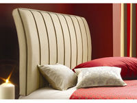 Pampas_upholstered_headboard_l-spotlisting