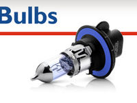 Bulbs_1-spotlisting