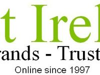 Firstireland-logo-spotlisting
