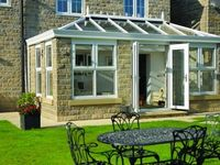 Conservatories-spotlisting