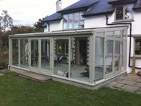Windows-doors-conservatories-spotlisting