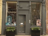Beauty_salon_shoreditch-spotlisting