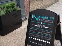Shoreditch_beauty_salon-spotlisting