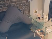 Shoreditch_waxing-spotlisting