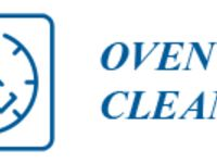 Ovenchestercleaninglogo-spotlisting