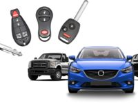 Car-key1-spotlisting