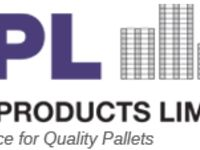 Pineproducts_-_logo-spotlisting