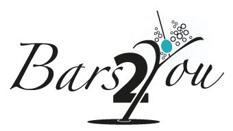 Bars 2 You Limited