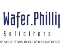 Wafer-phillips-logo-spotlisting