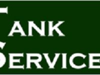 Southern-tank-services-spotlisting