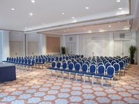 Hilton-brussels-grand-place-conference-room-spotlisting
