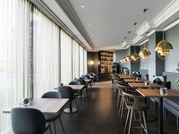 Hilton-brussels-grand-place-executive-lounge-spotlisting