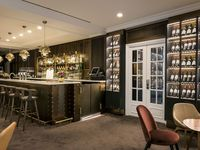 Hilton-brussels-grand-place-bar-spotlisting