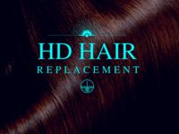 Hd_hairreplacement-profile-spotlisting