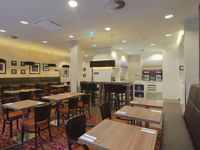 Hampton-by-hilton-nuremberg-city-centre-breakfast-area-spotlisting