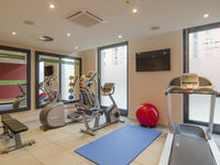 Hampton-by-hilton-nuremberg-city-centre-fitness-room-spotlisting