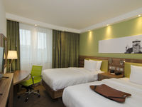 Hampton-by-hilton-nuremberg-city-centre-twin-room-spotlisting