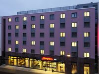 Hampton-by-hilton-nuremberg-city-centre-spotlisting