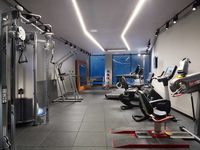 Hilton-london-bankside-fitness-studio-spotlisting