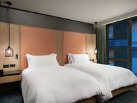 Hilton-london-bankside-twin-deluxe-room-spotlisting