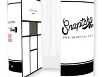 Snaptcha-booth-spotlisting