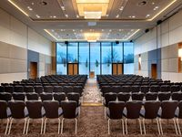 Hilton-vienna-danube-waterfront-meeting-room-theater-spotlisting