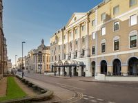 Hilton-cambridge-city-centre-hotel-exterior-spotlisting