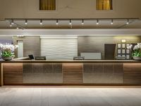 Hilton-cambridge-city-centre-reception-spotlisting