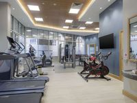 Hilton-cambridge-city-centre-fitness-centre-spotlisting