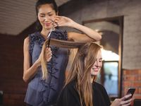 Top-mobile-hairdresser-dublin-spotlisting