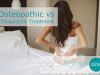 Osteopathic-vs-chiropractic-treatment-london-spotlisting