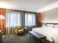 Hilton-brussels-grand-place-executive-room-spotlisting