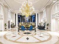 Hilton-brussels-grand-place-lobby-spotlisting
