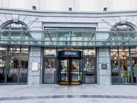 Hilton-brussels-grand-place-hotel-exterior-spotlisting