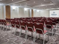 Hilton-london-euston-stephenson-theatre-spotlisting