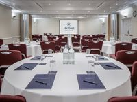 Hilton-london-euston-stephenson-cabaret-spotlisting