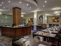 Hilton-london-euston-mulberry-restaurant-spotlisting