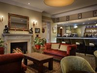 Hilton-london-euston-woburn-bar-spotlisting