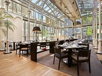 Hilton-london-euston-woburn-place-dining-room-spotlisting