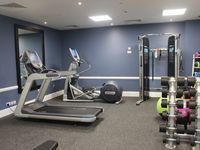 Hilton-london-euston-fitness-centre-spotlisting